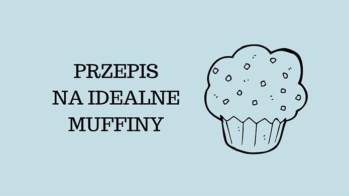 muffinki z salami i mozarellą