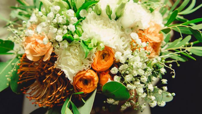 Slow wedding. Ślub na Twoich zasadach