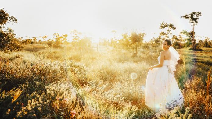 11 dobrych filmów ze ślubem w tle